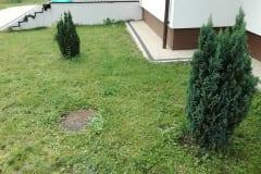 lubicz-foto15