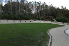 lubicz-foto20
