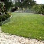 nawadnianie duzego trawnika 5