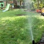 nawadnianie duzego trawnika 4