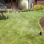 nawadnianie duzego trawnika 3