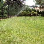 nawadnianie duzego trawnika 2