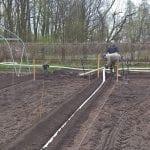 prace gruntowe w plantacji 5