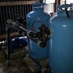 pompa wodna quercus 3