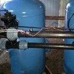 pompa wodna quercus 2