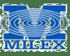 logo milex