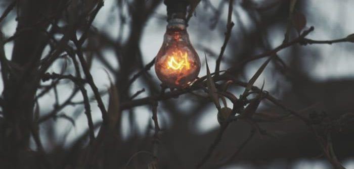 oswietlenie-ogrodowe